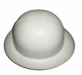 Mũ bảo hộ vành hàn