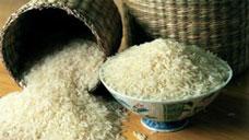 Gạo bắc hương Nam Định