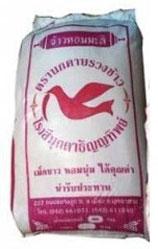Gạo Thái Đỏ