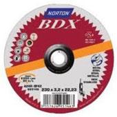 Đá mài BDX