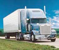 Vận tải quốc tế