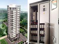 Dự án điện lực TP HCM