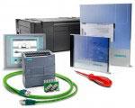Phần mềm điều khiển giám sát hệ thống