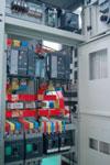 Tủ điều khiển ATS