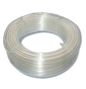 ống nhựa dẻo PVC