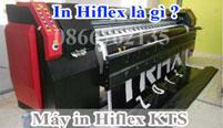 In Hiflex