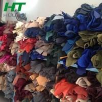 Thu mua vải tổng hợp