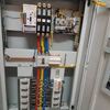 Thi công hệ thống điện công nghiệp