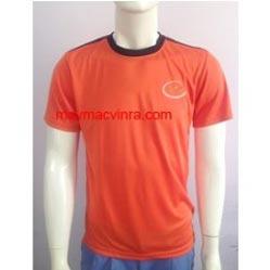 áo thun T - Shirt