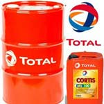 Total Cortis MS