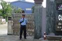 Bảo vệ nhà sản xuất