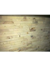 Ván ghép gỗ tạp