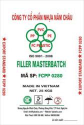 FCPP 0280