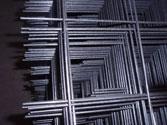Lưới thép hàn