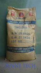 Chất Antioxidant TMQ