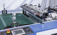 Máy móc in ấn