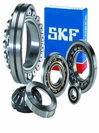Vòng bi bạc đạn SKF