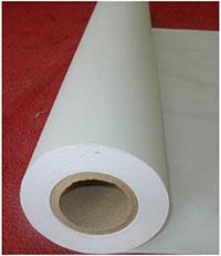 Giấy trải vải giấy lót bàn cắt