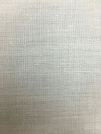 Vải lót TC 65/35
