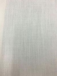Vải lót TC 90/10