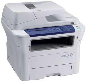 Máy in Xerox