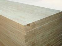 Ván ép gỗ cao su