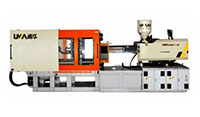 Máy ép nhựa Servo TWX3580