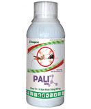 Thuốc diệt côn trùng Pali 2EW