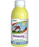 Thuốc diệt côn trùng Permecide 50EC