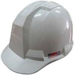 Mũ nhựa Hàn Quốc