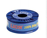Dây cáp điện Lion Daphaco