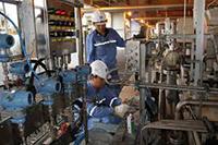 Dịch vụ sửa chữa bảo dưỡng thang máy