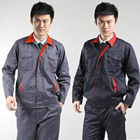Đồng phục bảo hộ lao động