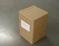 Aspartame Regular Granular/Power FCCIV