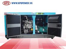 Máy phát điện Mitsubishi 40KV