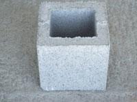Gạch cột gạch DMI