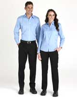 Đồng phục công ty