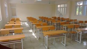 Bàn ghế học sinh sinh viên
