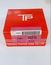 TP 4D56