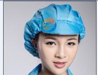 Mũ chống tĩnh điện