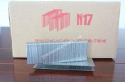 Đinh N17