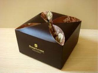 Bao bì hộp