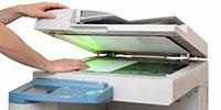 Dịch vụ photocopy hồ sơ thầu