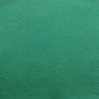 Vải cotton mộc và thành phẩm