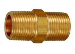 Phụ kiện ống