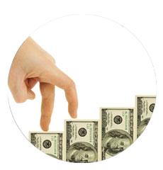 Tư vấn vay vốn hợp tác đầu tư