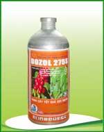 DOZOL 275S