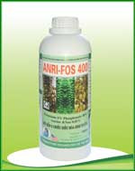 ANRI-FOS 400
