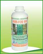 ANRIFOS 550