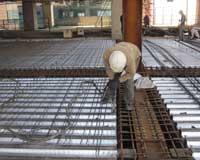 Sàn Deck
